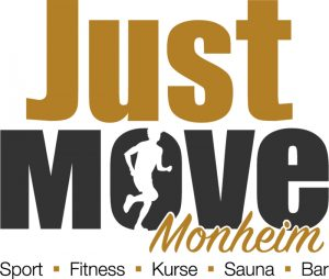Just Move Monheim